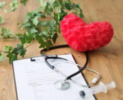 医療関係の仕事と転職