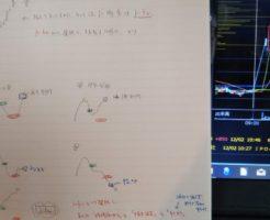 僕の資産運用ノート「株式投資」